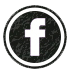 facebook-tamarchitecte