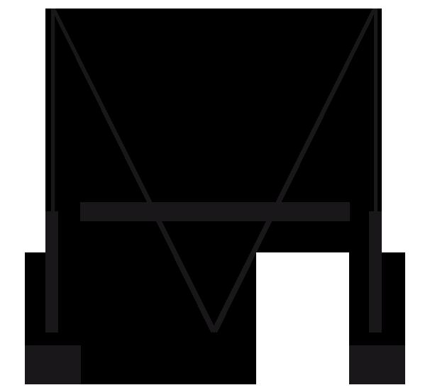 Tam-architecte-logo